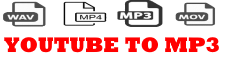 YouTube to Mp3 Converter  Video Converter